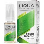 LIQUA Elements Bright Tobacco 10ml